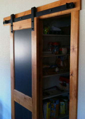 Barn Door Hardware Minnesota Bayer Built Woodworks