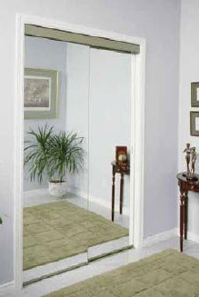 Ordinaire See Special Order For More Information On Other Special Order Opportunities  Available Through Bayer Built Woodworks. Categories. Exterior Doors