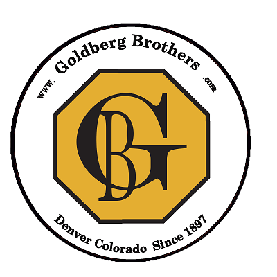 Goldberg Brothers | Bayer Built Woodworks