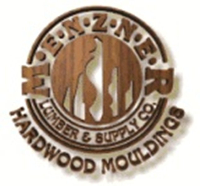 Menzner Hardwoods  | Bayer Built Woodworks