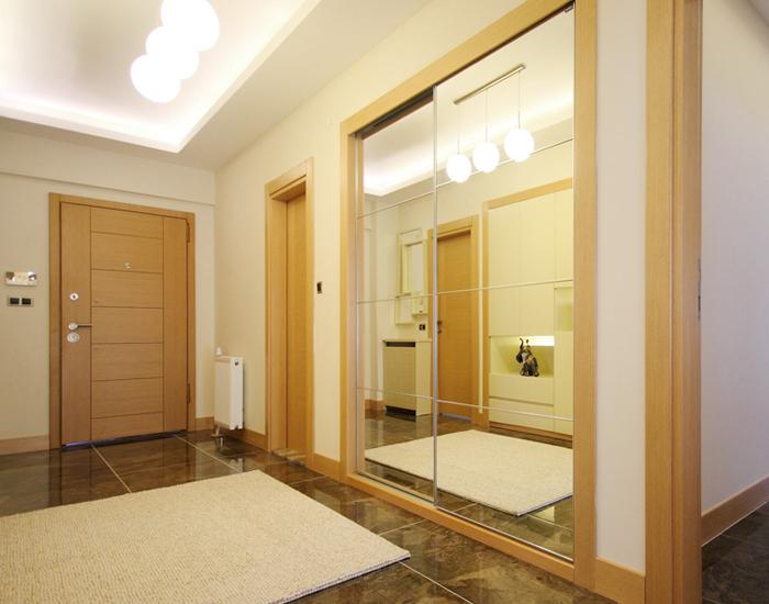 interior doors minnesota bayer built woodworks