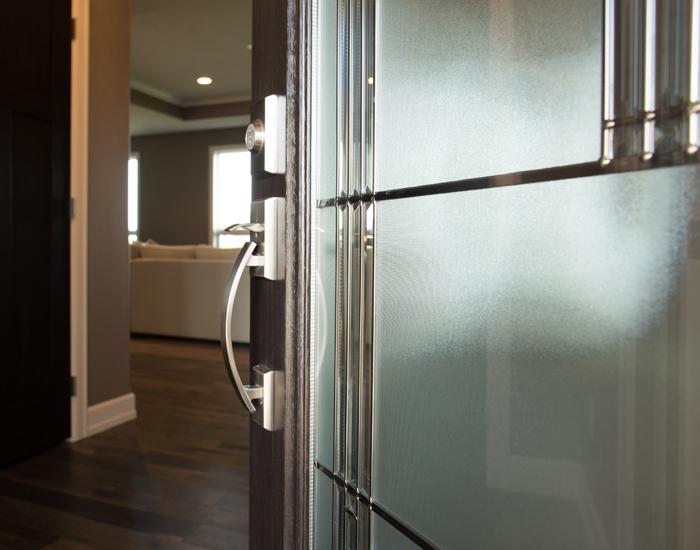 Exterior Doors | Bayer Built Woodworks | Minnesota