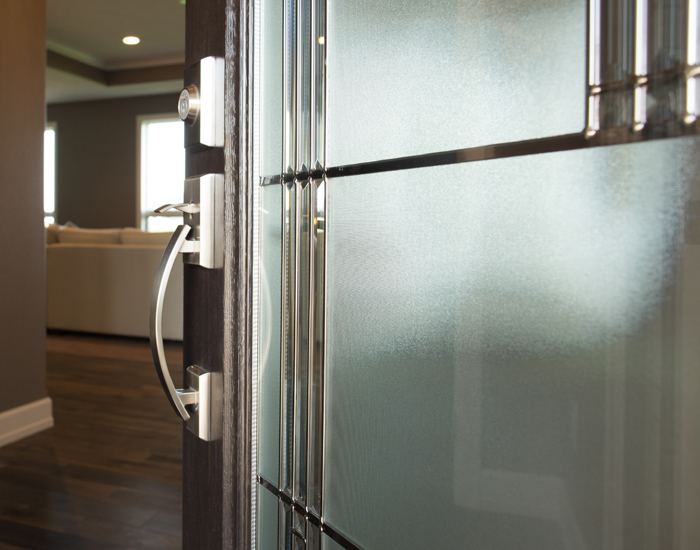 Exterior Doors And Interior Doors Bayer Built Woodworks Minnesota