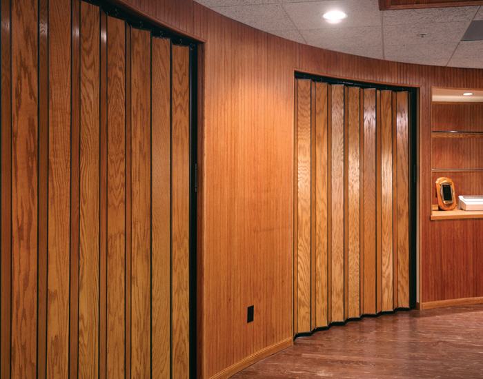 Interior Doors Bayer Built Woodworks