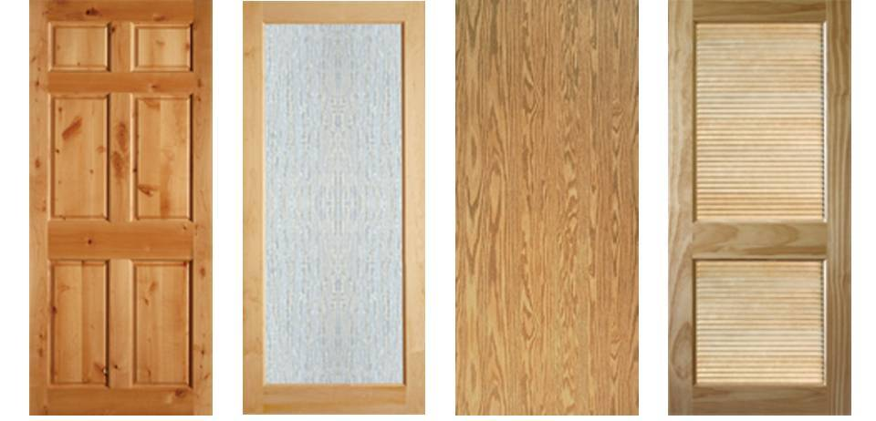 Door Styles Modern Door Styles Sc 1 St Retro Renovation