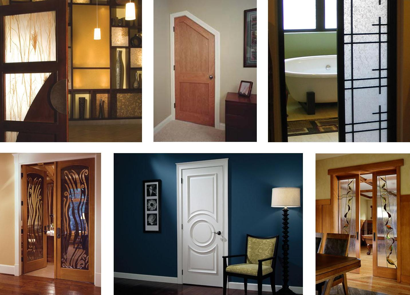Special doors specialdoors 1 special doors for Special order french doors