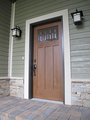 So, Whatu0027s The First Step? Clink On The Link Below To Find Your Local  Lumberyard! They Can Help You To Understand What Size Door You Need, What  Your Options ...